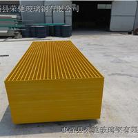 萍乡污水厂走道盖板