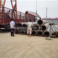 武威市集中供暖聚氨酯直埋保温管厂家