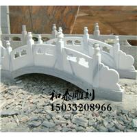 石栏板厂家施工规范有哪些