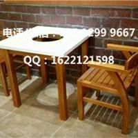 火锅店专用桌椅批发,深圳高性价比桌椅厂家