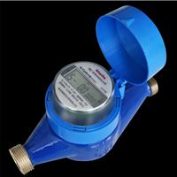 厦门一户一表改造专用智能水表生产厂家价格