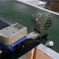 海威茨福建IC卡智能水表 远传阶梯水价收