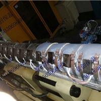 设备保温套设备保温衣工业设备可拆卸保温套