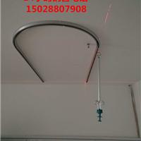 厂家低价销售新款不锈钢可伸缩输液吊杆