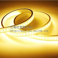 LED霓虹灯电话18823053300 软体霓虹管