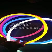 霓虹灯厂家LED柔性灯带 2835灯珠专业定制
