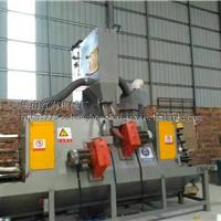 瓷砖喷砂机 佛山红福海品牌喷砂设备厂家