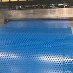 供应天津冲孔板 冲孔网板加工压型 铝板冲孔压型