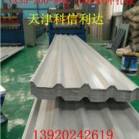 天津冲孔板 冲孔吸音板  铝板冲孔压型