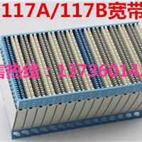 STO117A/117B宽带模块(256回线)