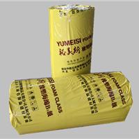 裕美斯B1级橡塑 保温隔热首选品牌价格低质量好