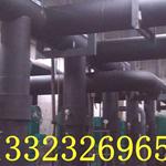 阻燃节能环保华能裕美斯B1级橡塑保温材料价格图片生产厂家