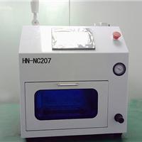 HN-NC207 自动吸嘴清洗机、SMT吸嘴清洗机