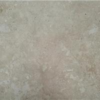 吉纳吉姆天然石砖 米白洞石系列
