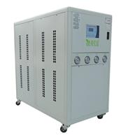 工业冷水机、冷冻机、冰水机