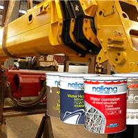 水性机电设备用环氧底漆 NL-510 机械设备环氧水性漆