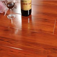品牌招商强化木地板三杉地板厂家直销