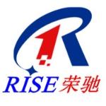 枣强县荣驰玻璃钢有限公司