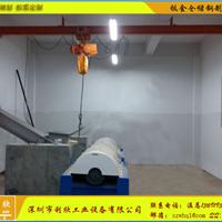 香港重型移动电动葫芦龙门架、非标规格定制