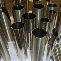201不锈钢焊管304不锈钢焊管