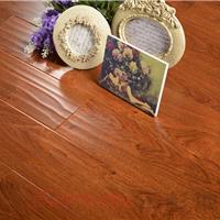 四川品牌地板招商三杉强化木地板