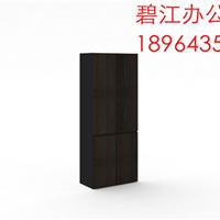 碧江文件柜木质资料柜老板办公室柜子组合