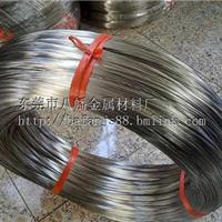 304不锈钢挂具线生产厂家