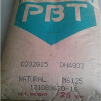 上海昆山一级代理商PBT D202G15 台湾新光