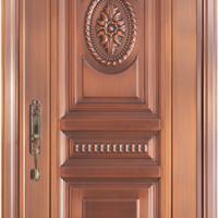 佛山铜门厂,别墅铜门厂-铜门供应电话