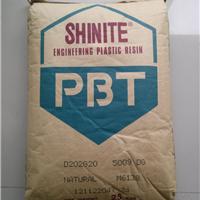 上海无锡知名品牌代理PBT E206G15台湾新光