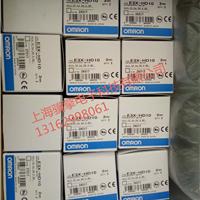 E3JK-DR12-C 2M 欧姆龙上海现货 光电开关