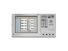 N5106A Agilent N5106A 回收