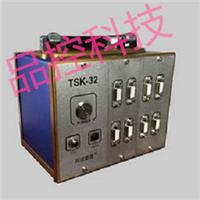 ICT治具应力测试仪PCB在线应力测试仪应变片
