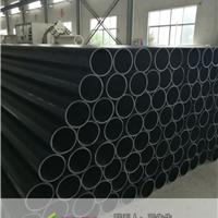 供应生产效率高PE管尺寸表