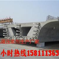 海南压浆剂-桥梁预应力压浆剂厂家