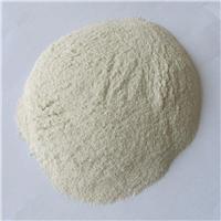 砂浆减水剂 聚羧酸粉末 减水效率高