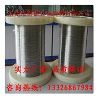 供应日本进口琴钢丝,SWP-G琴弦线