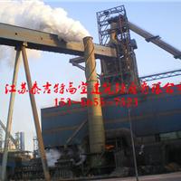 马鞍山钢结构煤沥青防腐公司