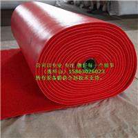 PVC宝丽美喷丝地垫生产线/汽车丝圈脚垫设备
