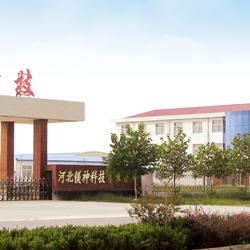 天津市金海湾橡胶化工商贸有限公司