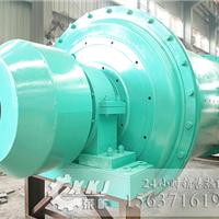 河南石英砂选矿生产线整体设备符合环保要求