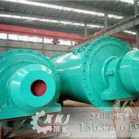 甘肃优质铜矿选矿设备生产线为客户创造效益