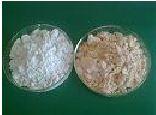 硅藻土,硅藻土助滤剂