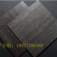 灰色仿古砖800X800客厅地砖复古砖哑光砖