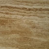 吉纳吉姆天然大理石 洞石 伊朗木纹洞石系列