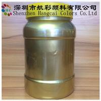 深圳铜金粉生产厂家