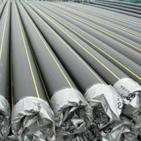 离石区PE管,燃气工程PE燃气管安装规定