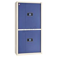 合肥保密柜办公保密柜带锁保密柜电子保密柜