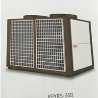 欧特斯常温直热系列热水器