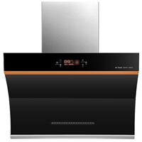 高端智能体感油烟机900宽自动款双电机